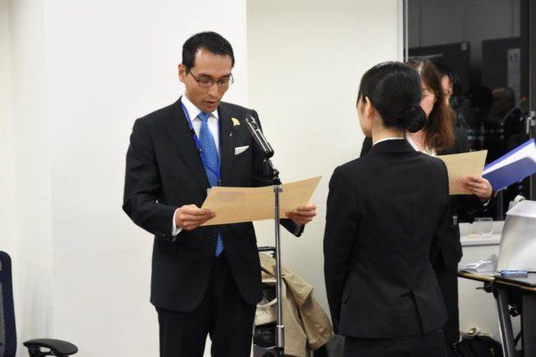 10_松尾仁賞表彰_P02
